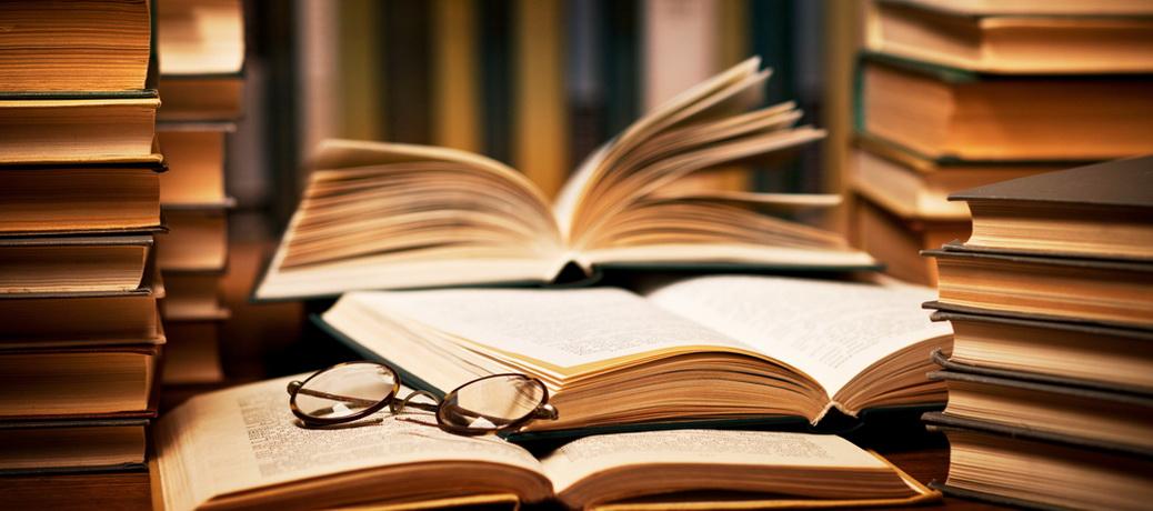 Bibliothèque complète